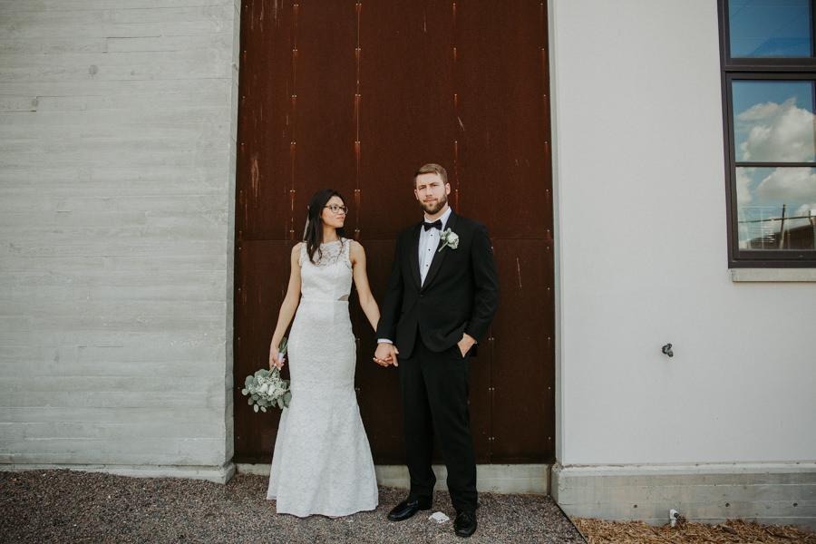 Tampa Heights Industrial Wedding at Cavu Emmy RJ-102.jpg