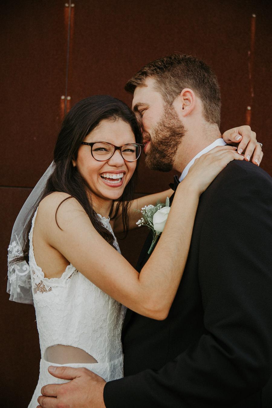 Tampa Heights Industrial Wedding at Cavu Emmy RJ-103.jpg