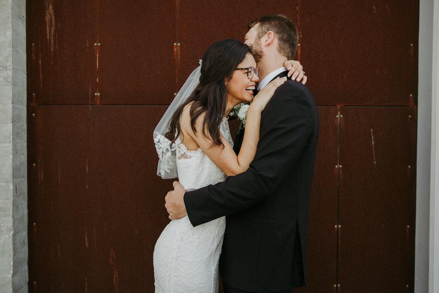 Tampa Heights Industrial Wedding at Cavu Emmy RJ-105.jpg