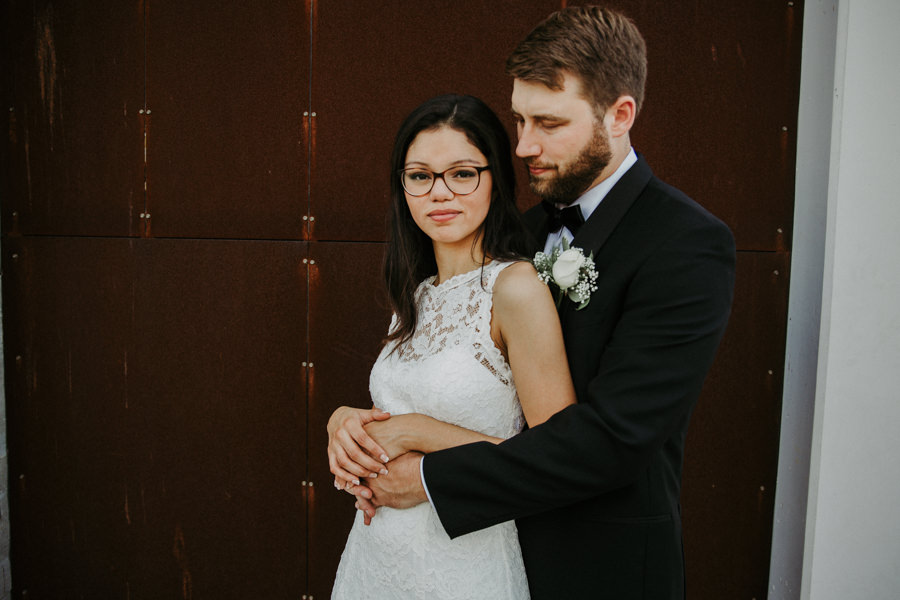 Tampa Heights Industrial Wedding at Cavu Emmy RJ-107.jpg