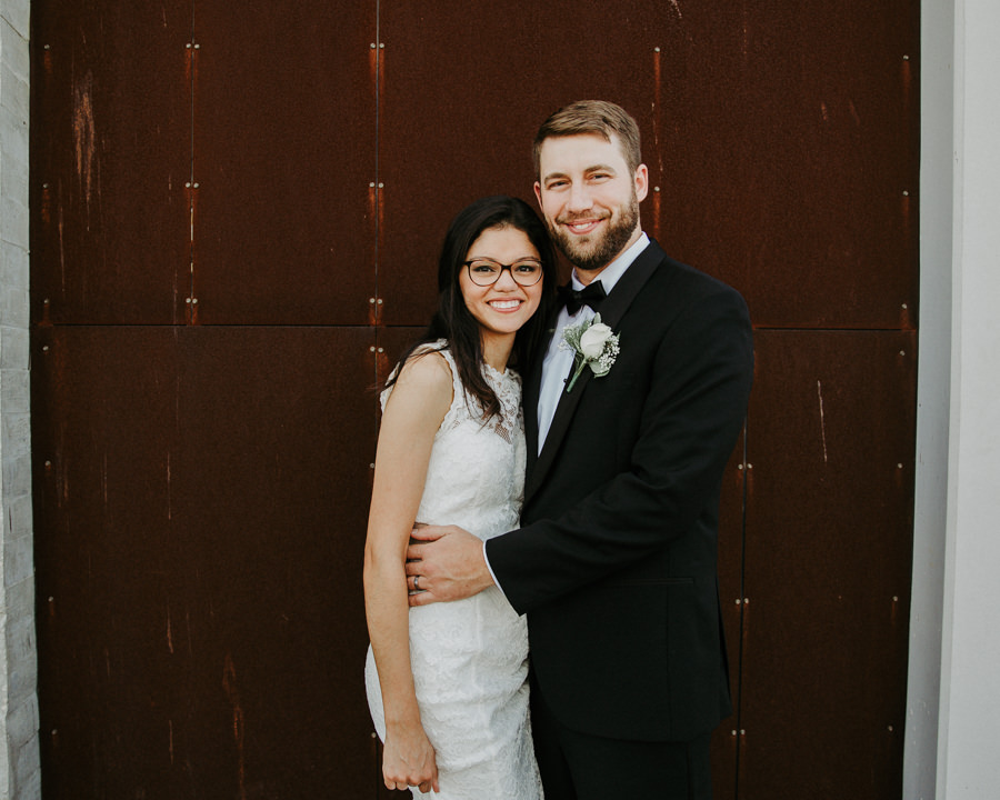 Tampa Heights Industrial Wedding at Cavu Emmy RJ-106.jpg