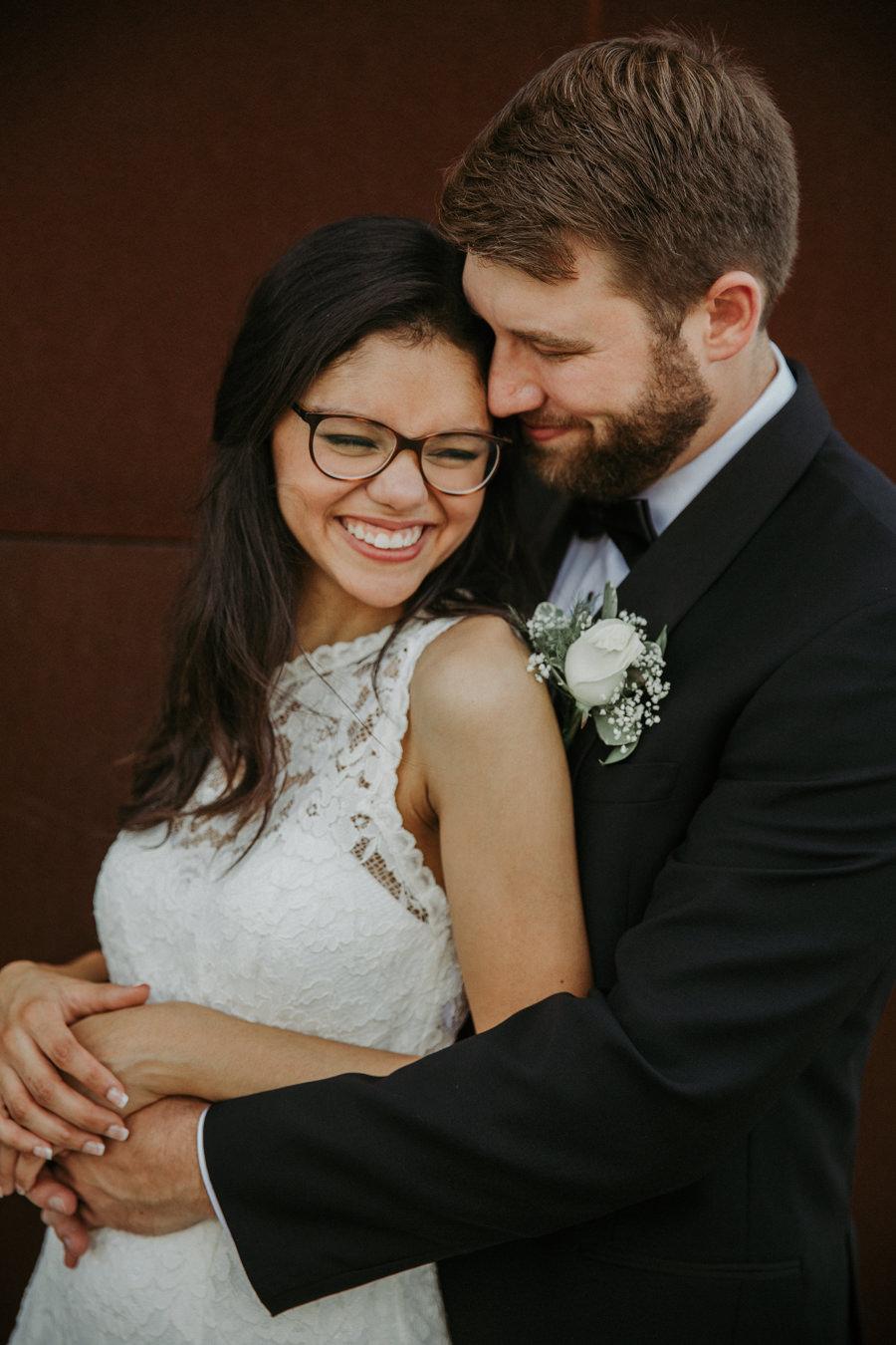 Tampa Heights Industrial Wedding at Cavu Emmy RJ-109.jpg