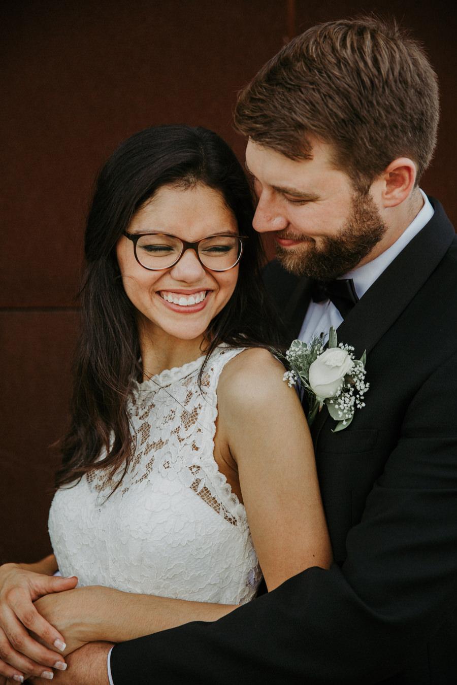Tampa Heights Industrial Wedding at Cavu Emmy RJ-108.jpg