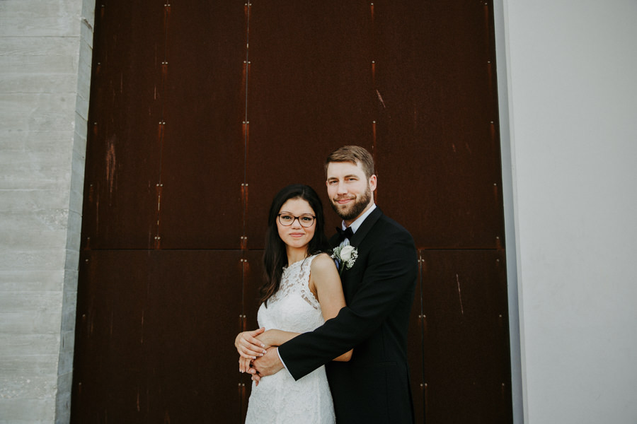 Tampa Heights Industrial Wedding at Cavu Emmy RJ-110.jpg
