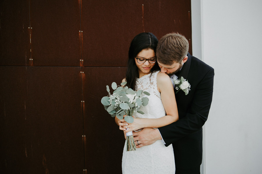 Tampa Heights Industrial Wedding at Cavu Emmy RJ-111.jpg