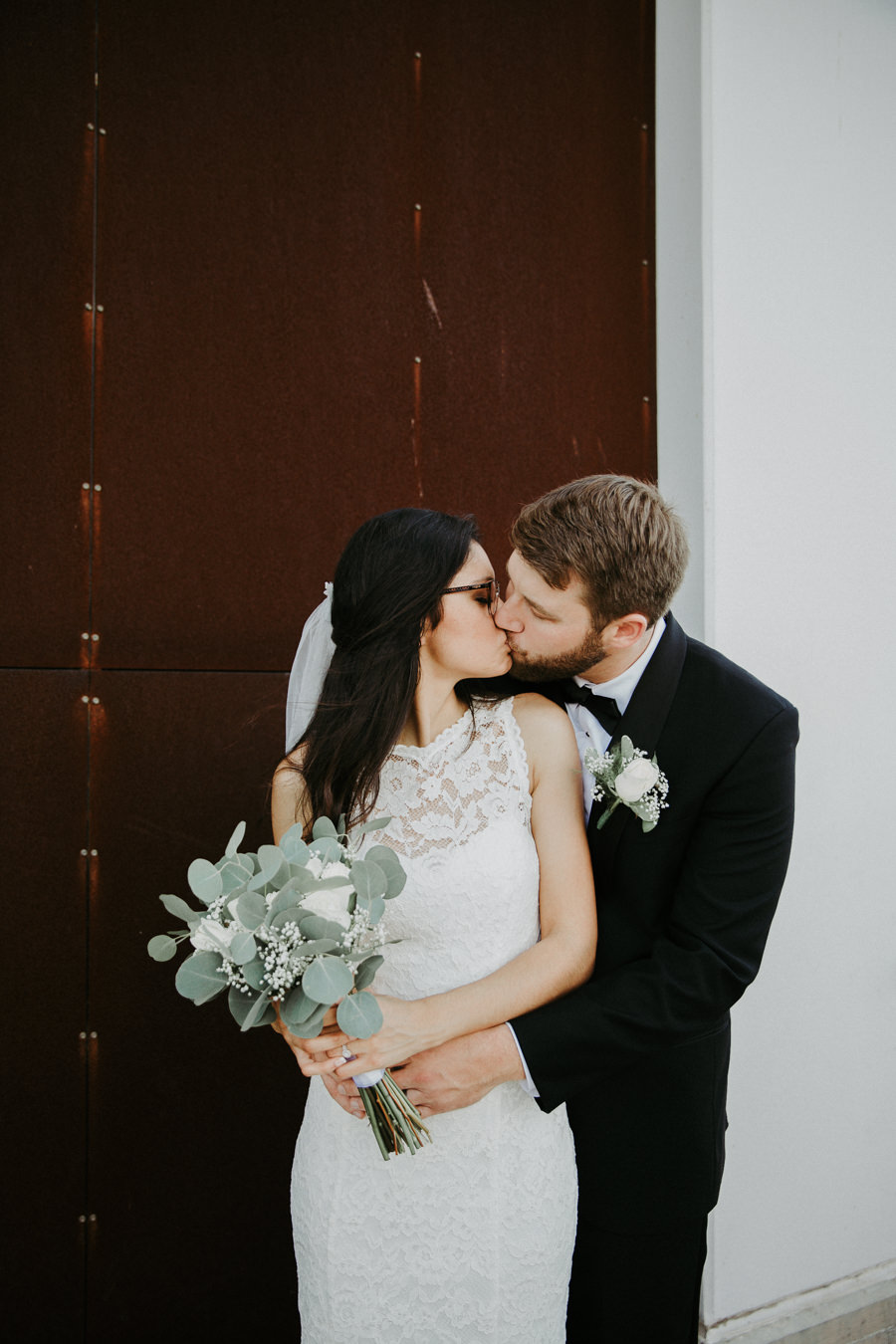 Tampa Heights Industrial Wedding at Cavu Emmy RJ-112.jpg