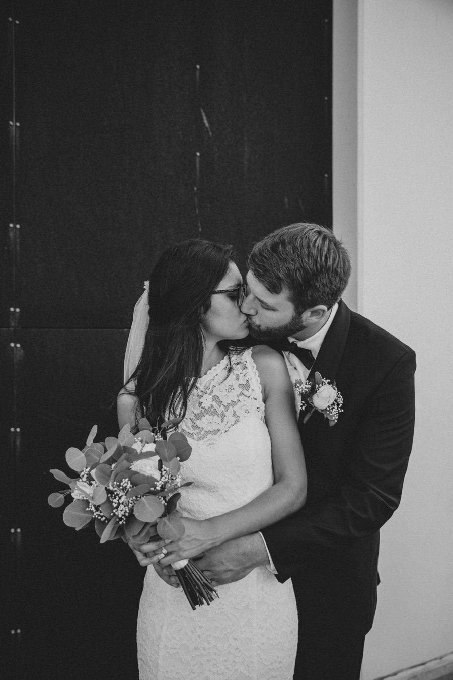 Tampa Heights Industrial Wedding at Cavu Emmy RJ-113.jpg