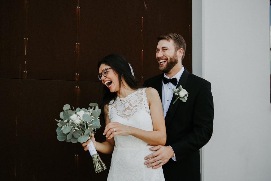 Tampa Heights Industrial Wedding at Cavu Emmy RJ-114.jpg