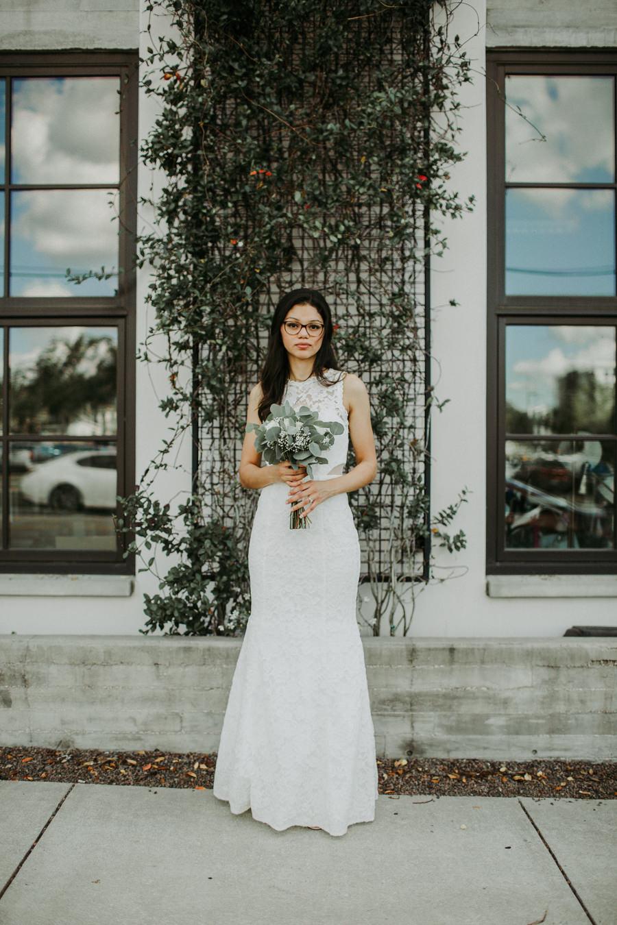 Tampa Heights Industrial Wedding at Cavu Emmy RJ-115.jpg