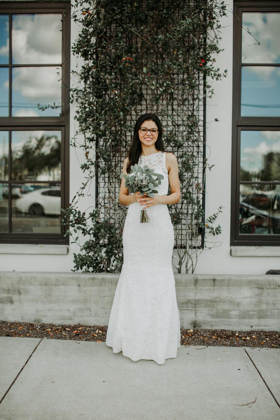 Tampa Heights Industrial Wedding at Cavu Emmy RJ-116.jpg