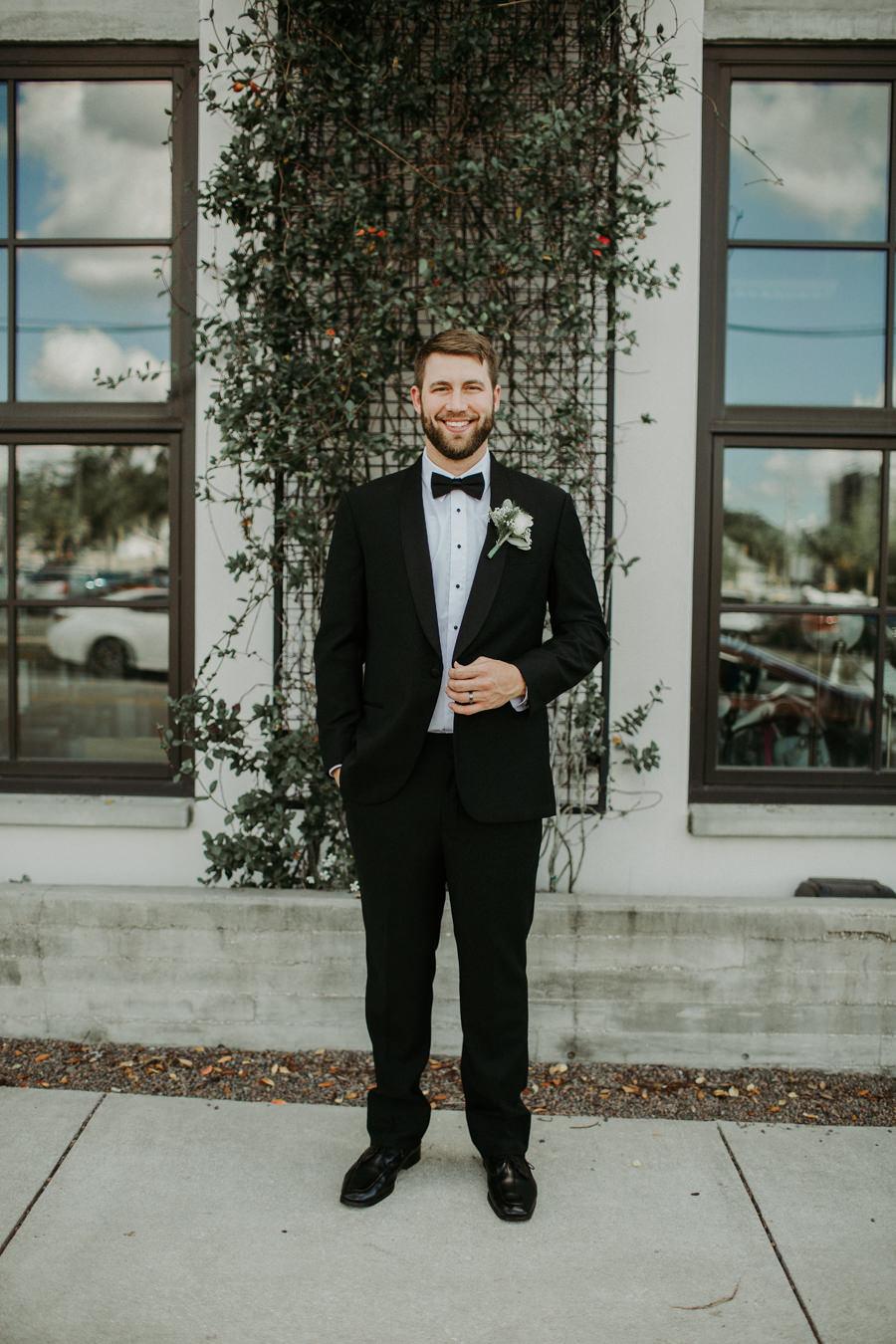 Tampa Heights Industrial Wedding at Cavu Emmy RJ-117.jpg