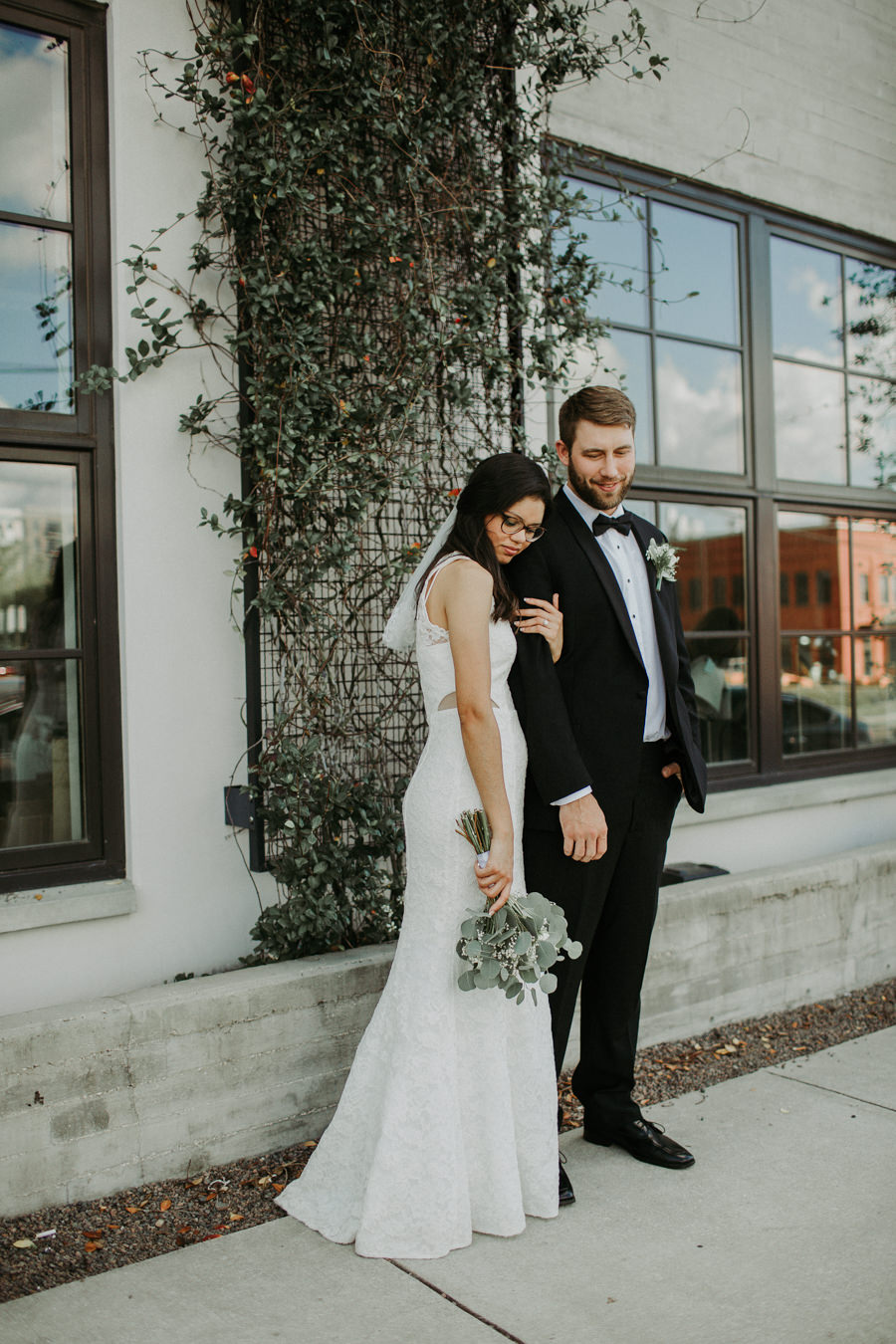 Tampa Heights Industrial Wedding at Cavu Emmy RJ-118.jpg