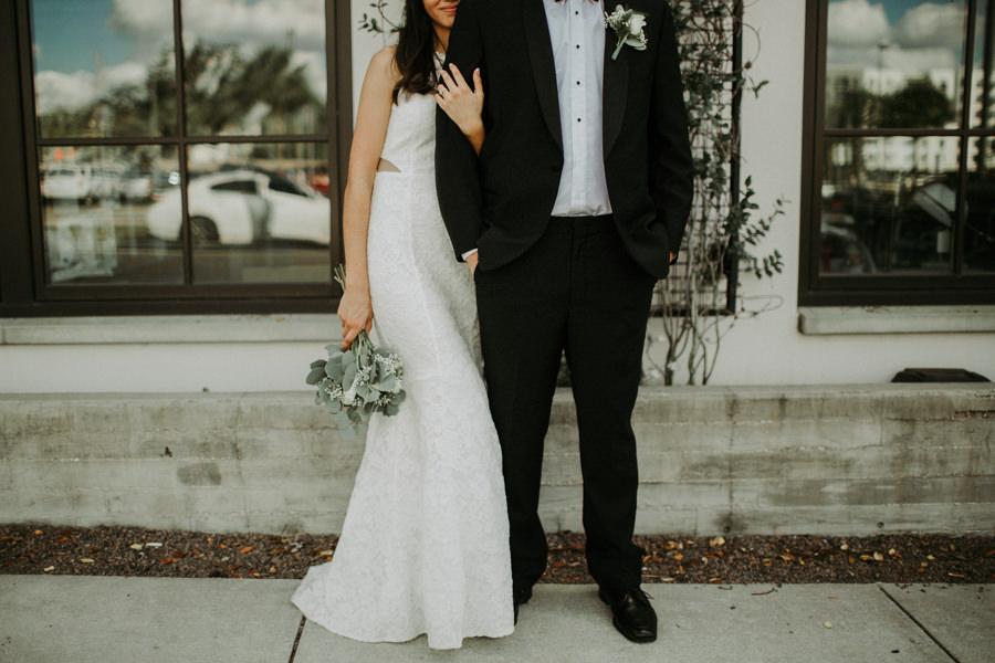 Tampa Heights Industrial Wedding at Cavu Emmy RJ-120.jpg
