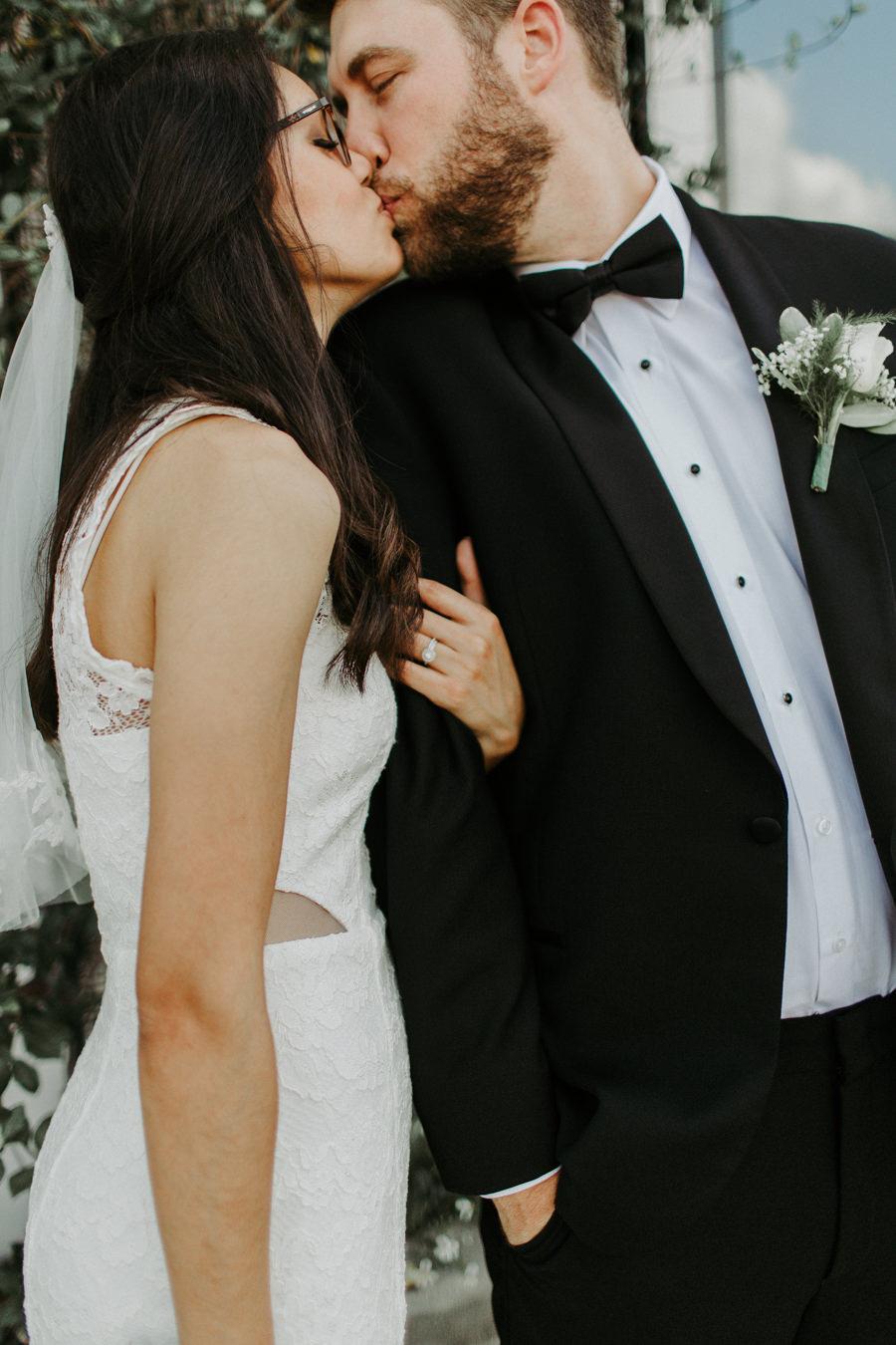 Tampa Heights Industrial Wedding at Cavu Emmy RJ-119.jpg