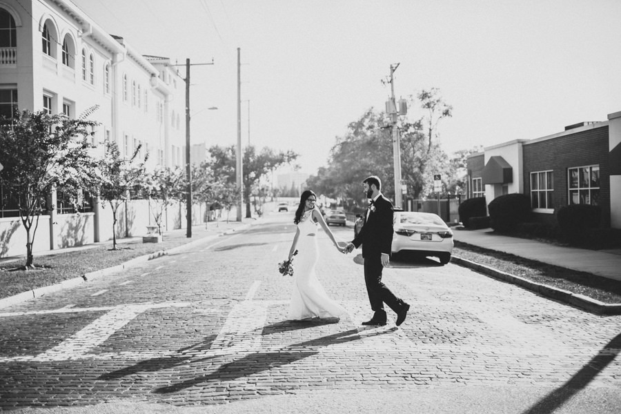 Tampa Heights Industrial Wedding at Cavu Emmy RJ-121.jpg