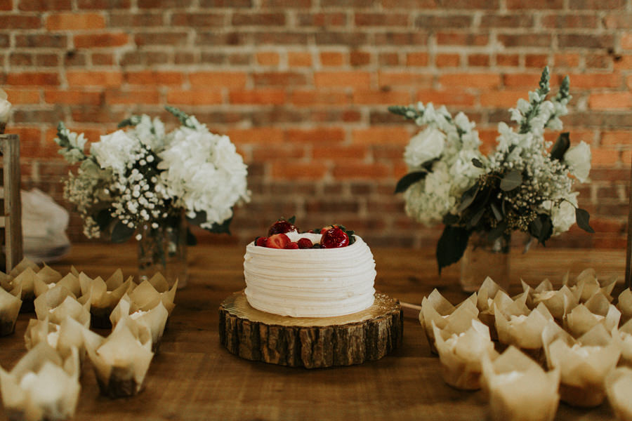 Tampa Heights Industrial Wedding at Cavu Emmy RJ-122.jpg