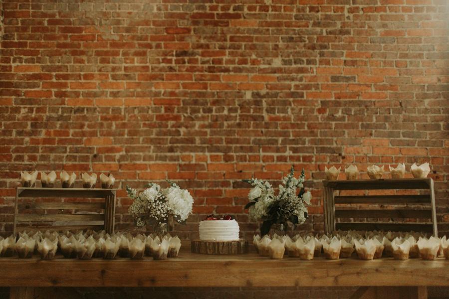 Tampa Heights Industrial Wedding at Cavu Emmy RJ-124.jpg