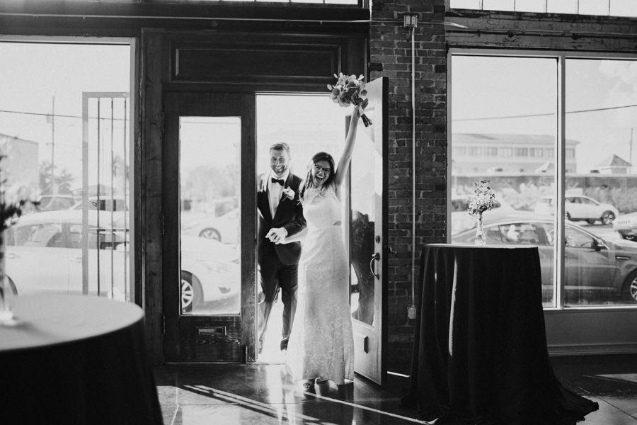 Tampa Heights Industrial Wedding at Cavu Emmy RJ-127.jpg