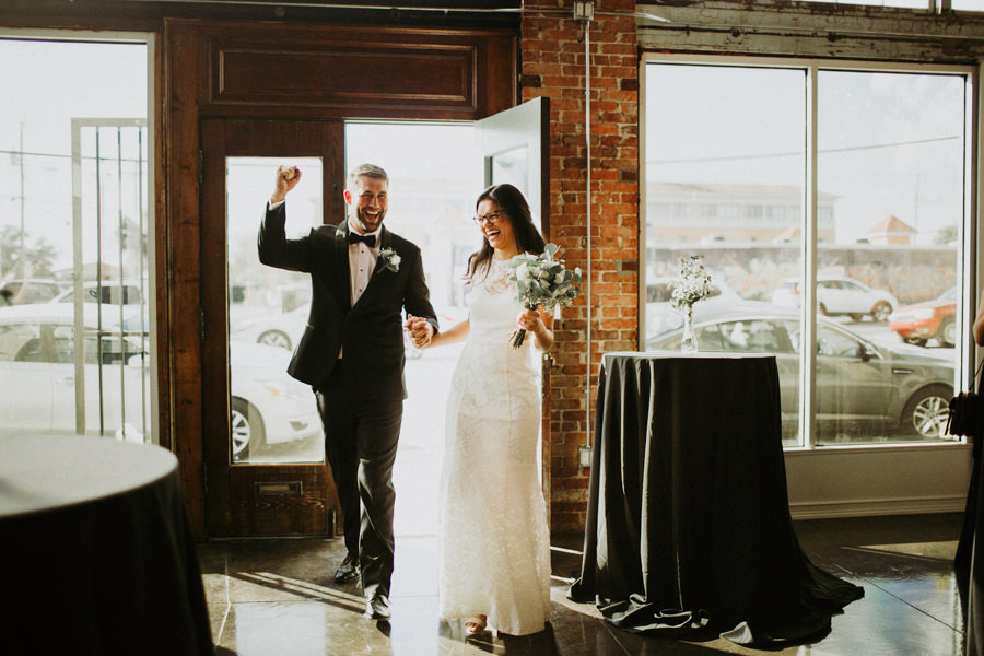 Tampa Heights Industrial Wedding at Cavu Emmy RJ-128.jpg