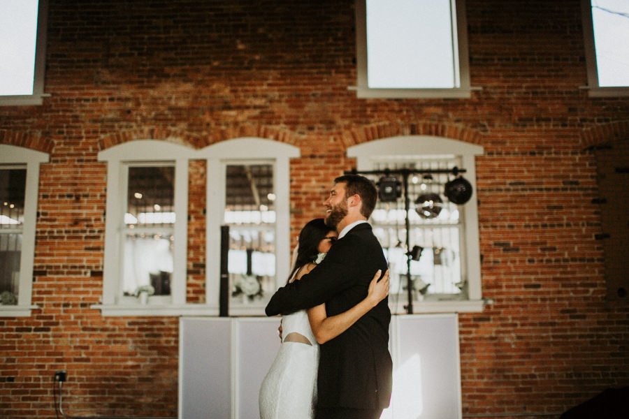 Tampa Heights Industrial Wedding at Cavu Emmy RJ-129.jpg