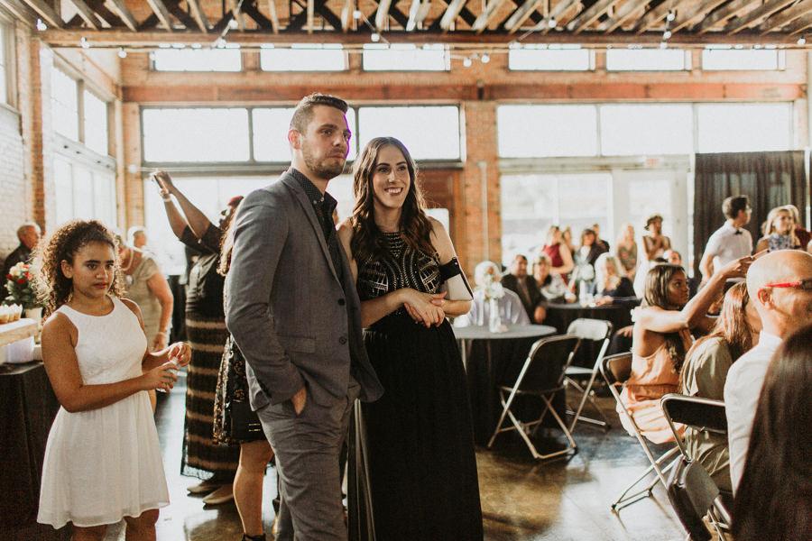 Tampa Heights Industrial Wedding at Cavu Emmy RJ-130.jpg