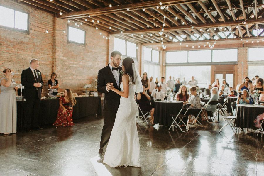 Tampa Heights Industrial Wedding at Cavu Emmy RJ-131.jpg