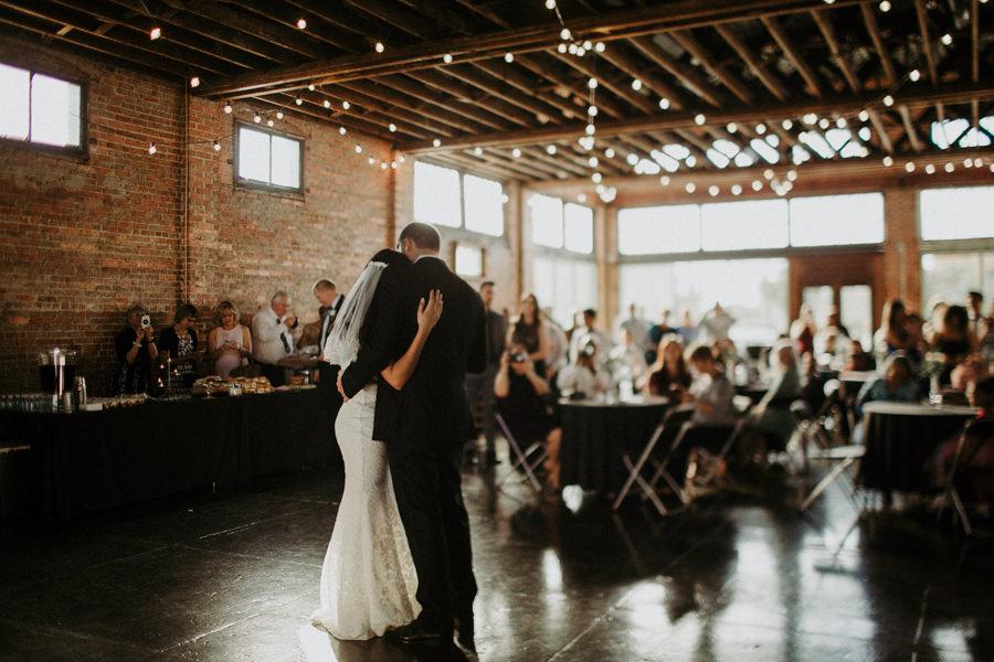 Tampa Heights Industrial Wedding at Cavu Emmy RJ-132.jpg