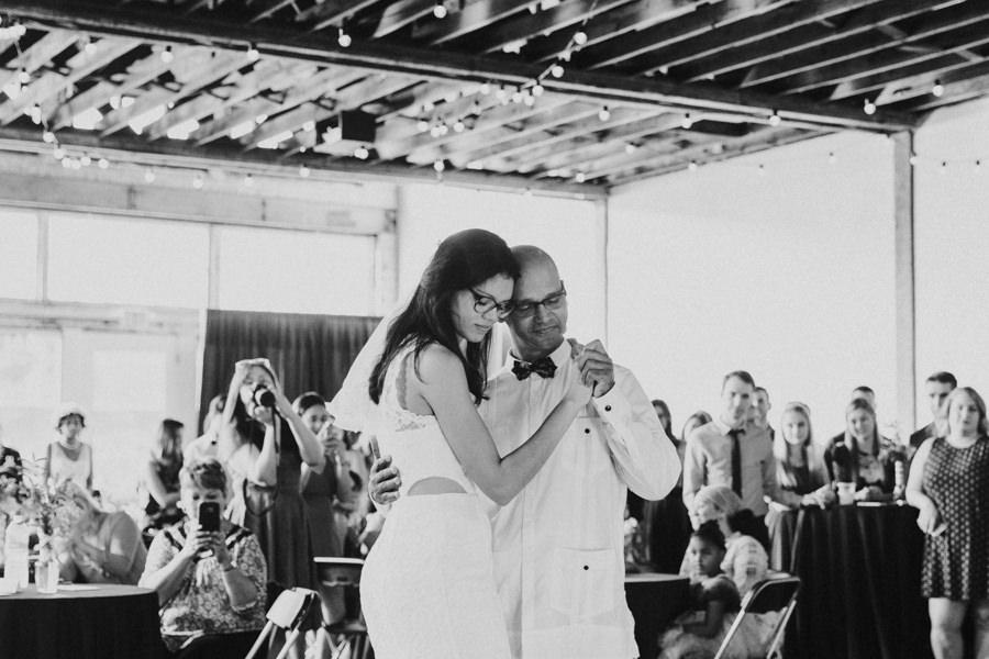 Tampa Heights Industrial Wedding at Cavu Emmy RJ-133.jpg