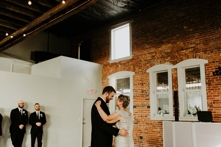 Tampa Heights Industrial Wedding at Cavu Emmy RJ-134.jpg