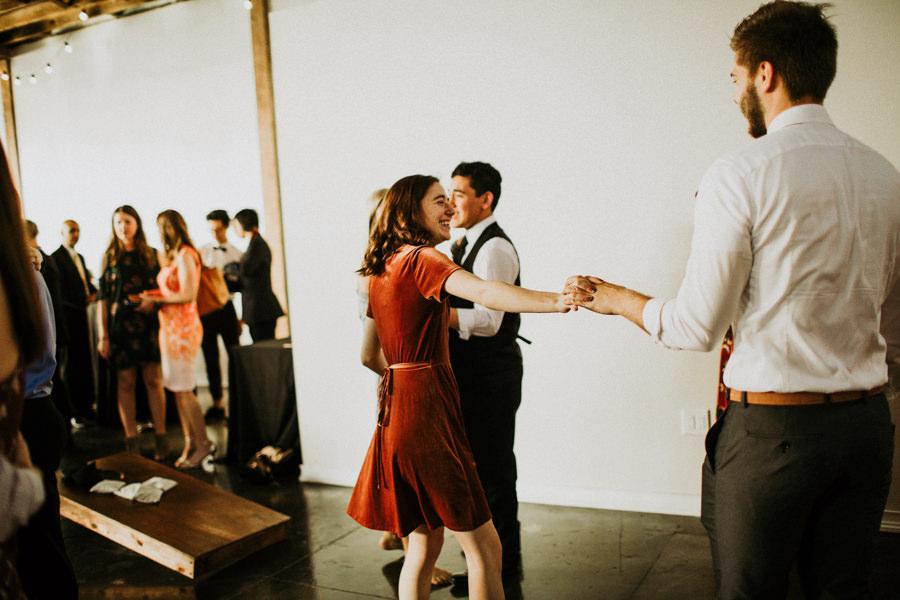 Tampa Heights Industrial Wedding at Cavu Emmy RJ-138.jpg