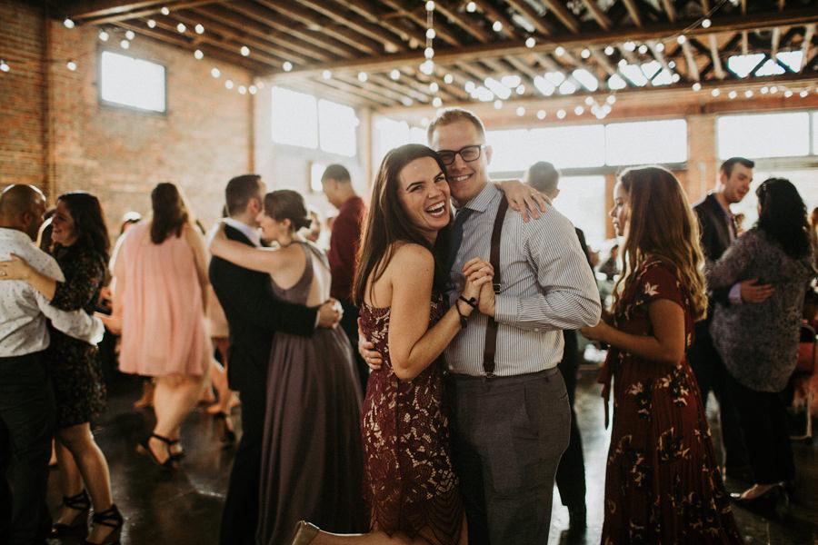 Tampa Heights Industrial Wedding at Cavu Emmy RJ-140.jpg