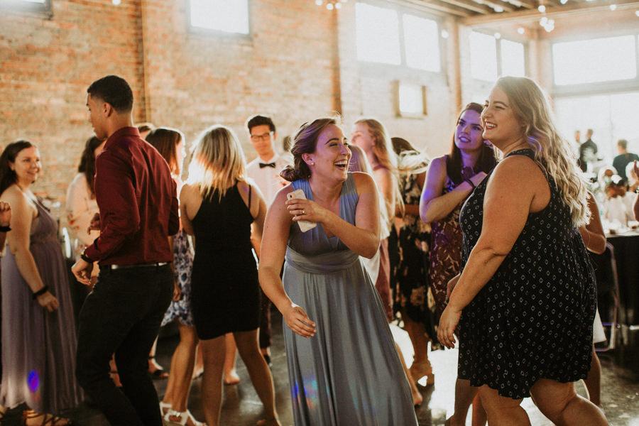 Tampa Heights Industrial Wedding at Cavu Emmy RJ-143.jpg