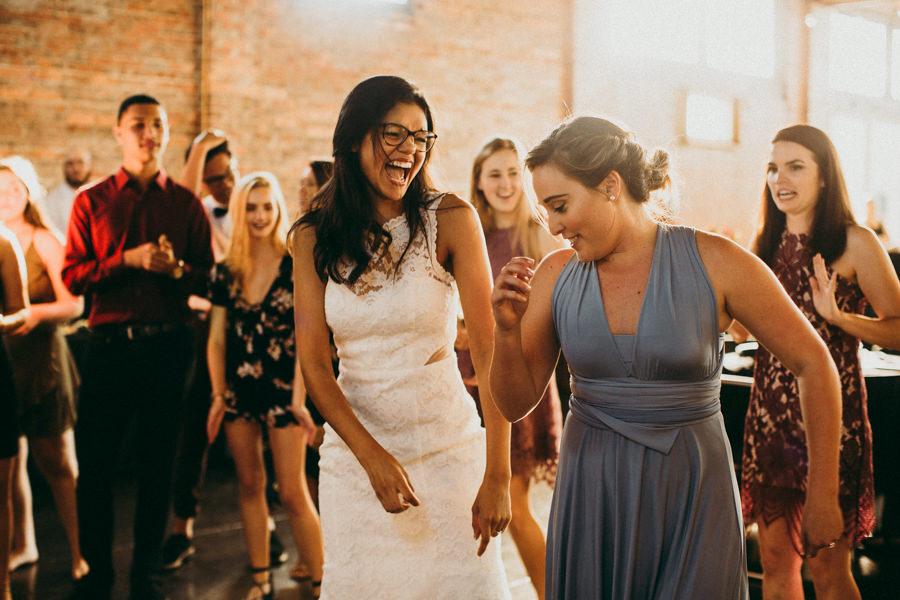 Tampa Heights Industrial Wedding at Cavu Emmy RJ-145.jpg