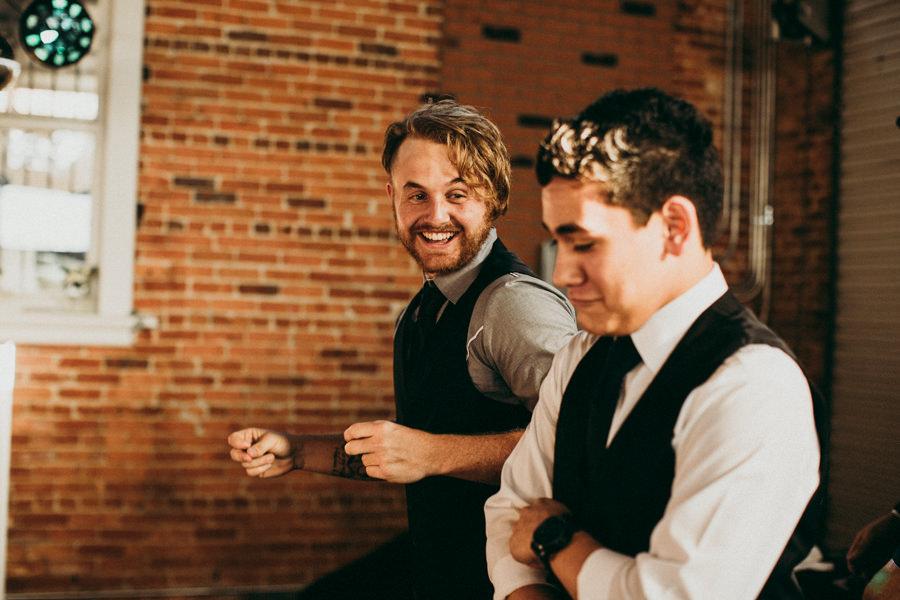 Tampa Heights Industrial Wedding at Cavu Emmy RJ-147.jpg