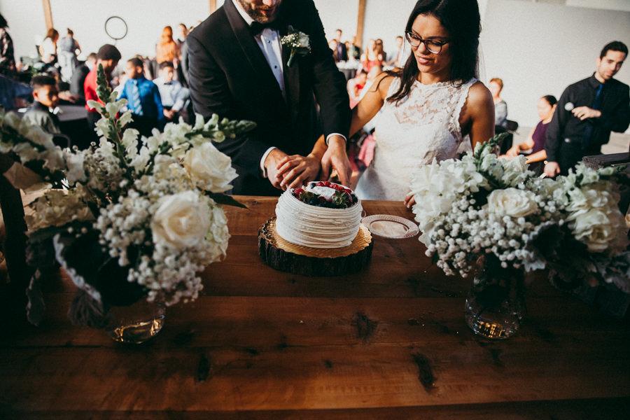 Tampa Heights Industrial Wedding at Cavu Emmy RJ-148.jpg