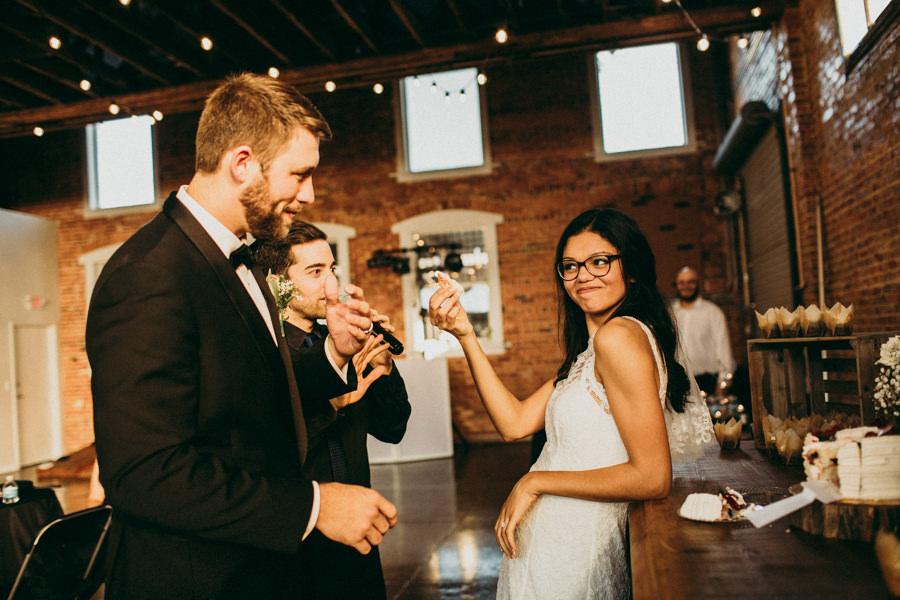Tampa Heights Industrial Wedding at Cavu Emmy RJ-149.jpg