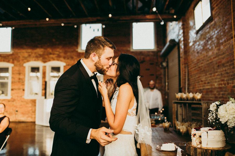 Tampa Heights Industrial Wedding at Cavu Emmy RJ-150.jpg