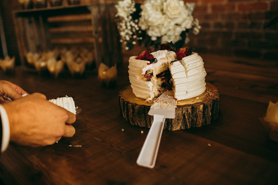 Tampa Heights Industrial Wedding at Cavu Emmy RJ-151.jpg