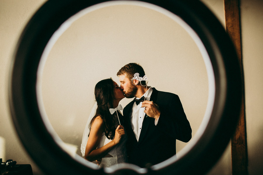 Tampa Heights Industrial Wedding at Cavu Emmy RJ-153.jpg
