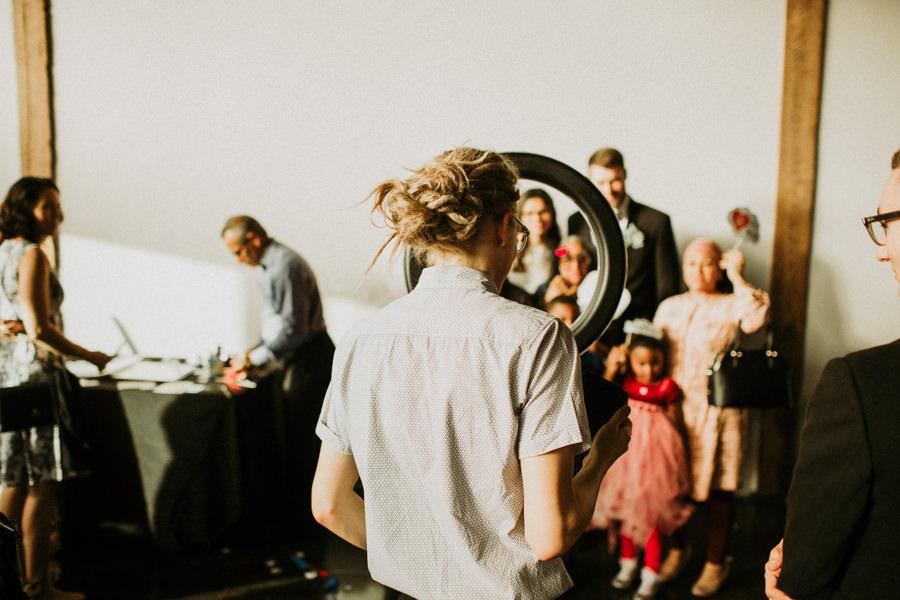 Tampa Heights Industrial Wedding at Cavu Emmy RJ-155.jpg