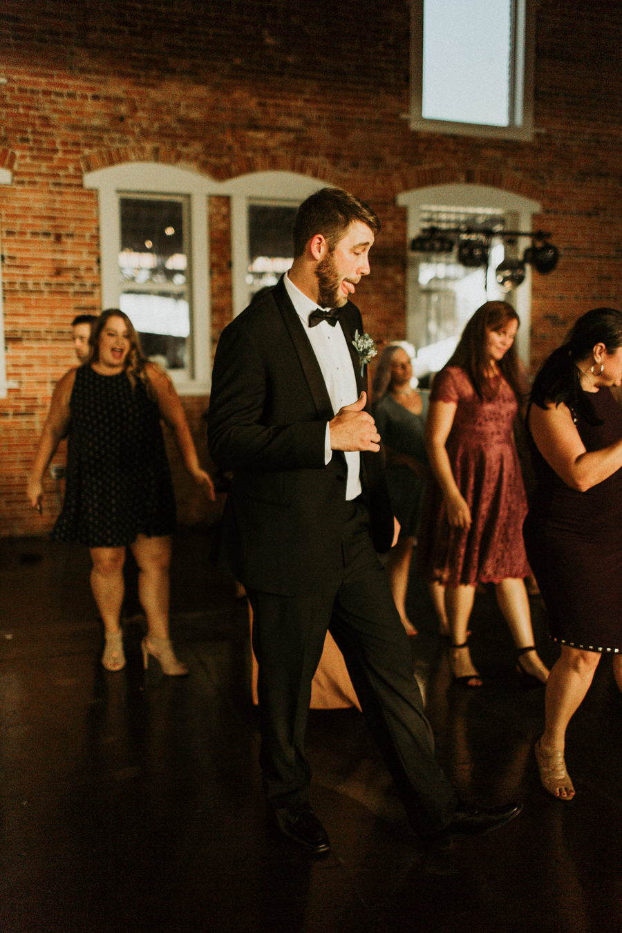 Tampa Heights Industrial Wedding at Cavu Emmy RJ-156.jpg