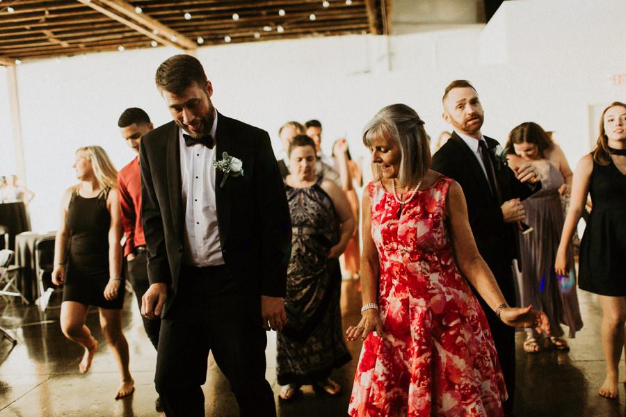 Tampa Heights Industrial Wedding at Cavu Emmy RJ-157.jpg