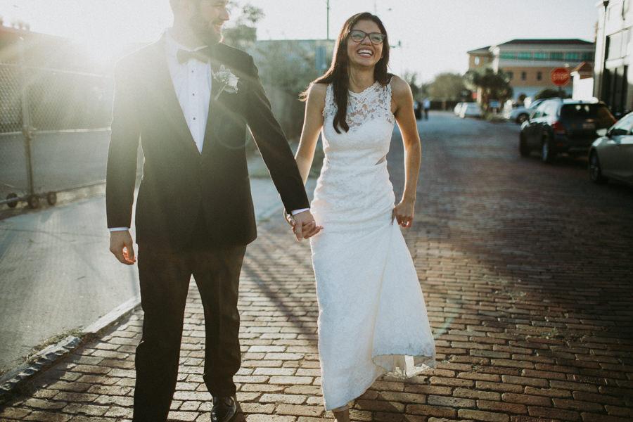 Tampa Heights Industrial Wedding at Cavu Emmy RJ-159.jpg