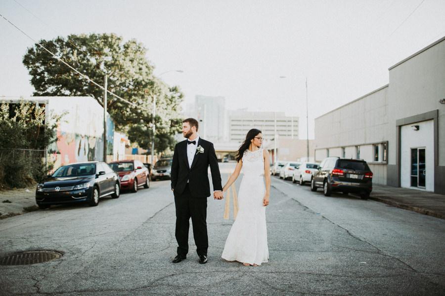 Tampa Heights Industrial Wedding at Cavu Emmy RJ-158.jpg