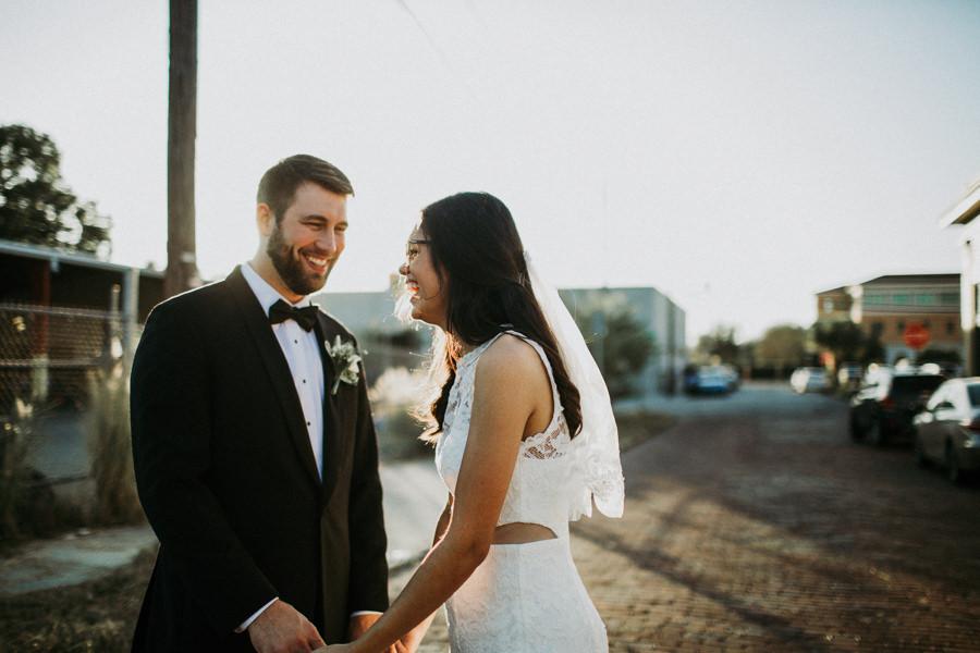 Tampa Heights Industrial Wedding at Cavu Emmy RJ-160.jpg
