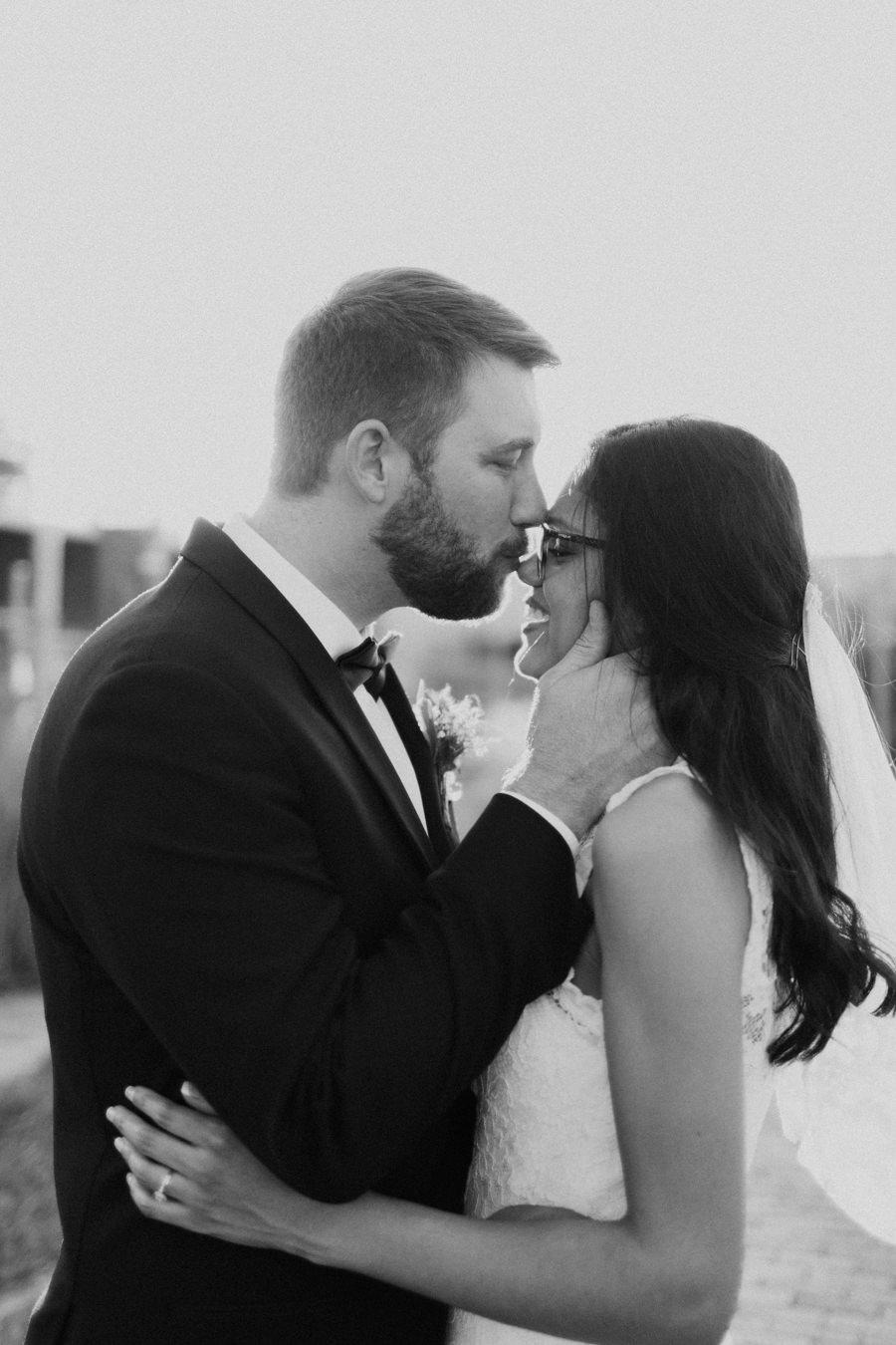 Tampa Heights Industrial Wedding at Cavu Emmy RJ-161.jpg