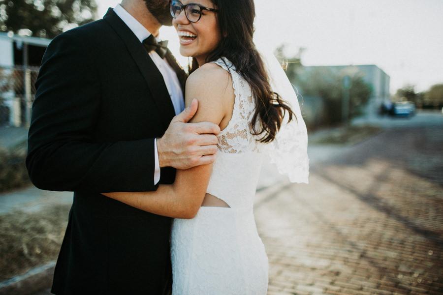 Tampa Heights Industrial Wedding at Cavu Emmy RJ-163.jpg