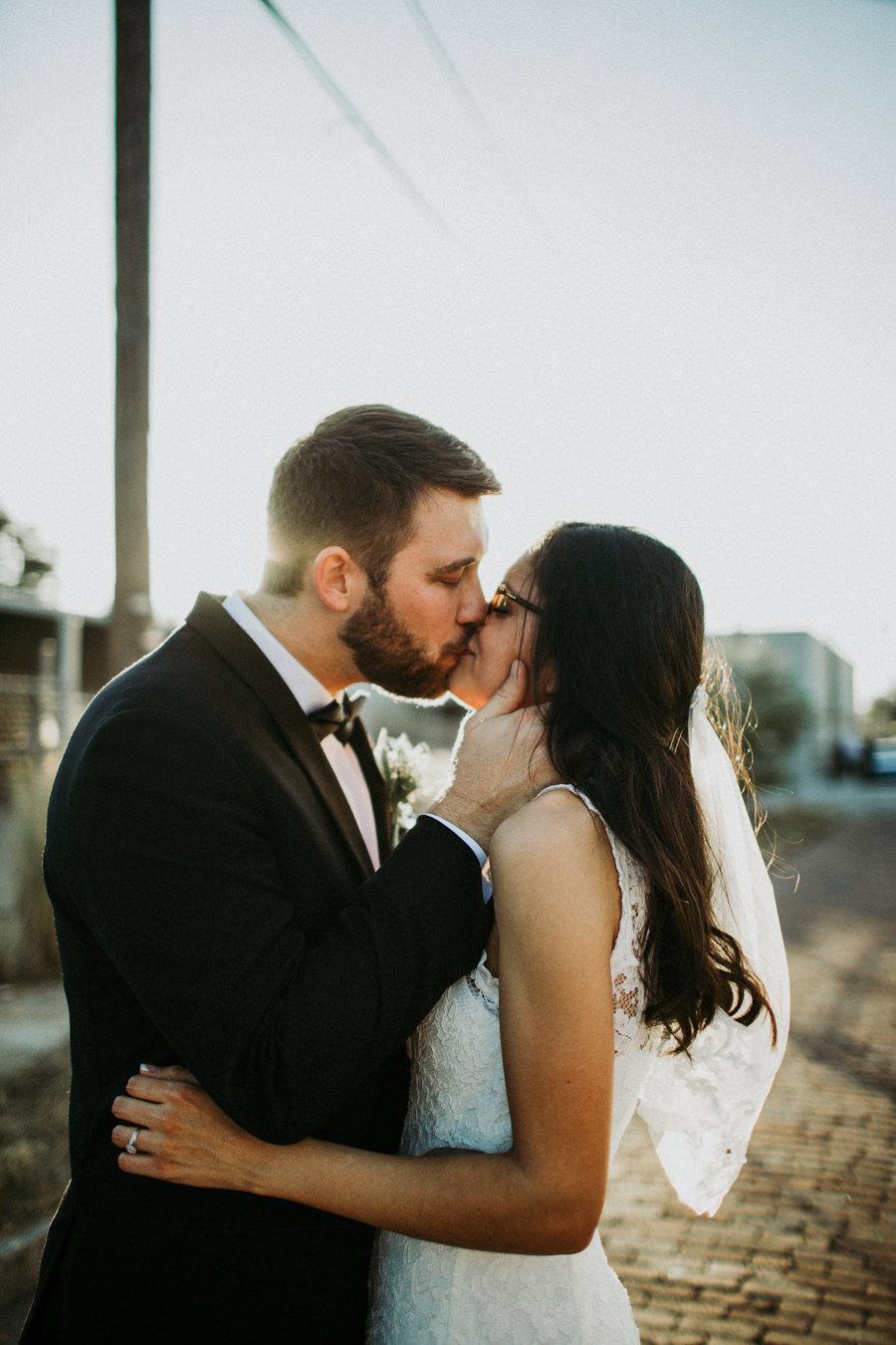 Tampa Heights Industrial Wedding at Cavu Emmy RJ-162.jpg