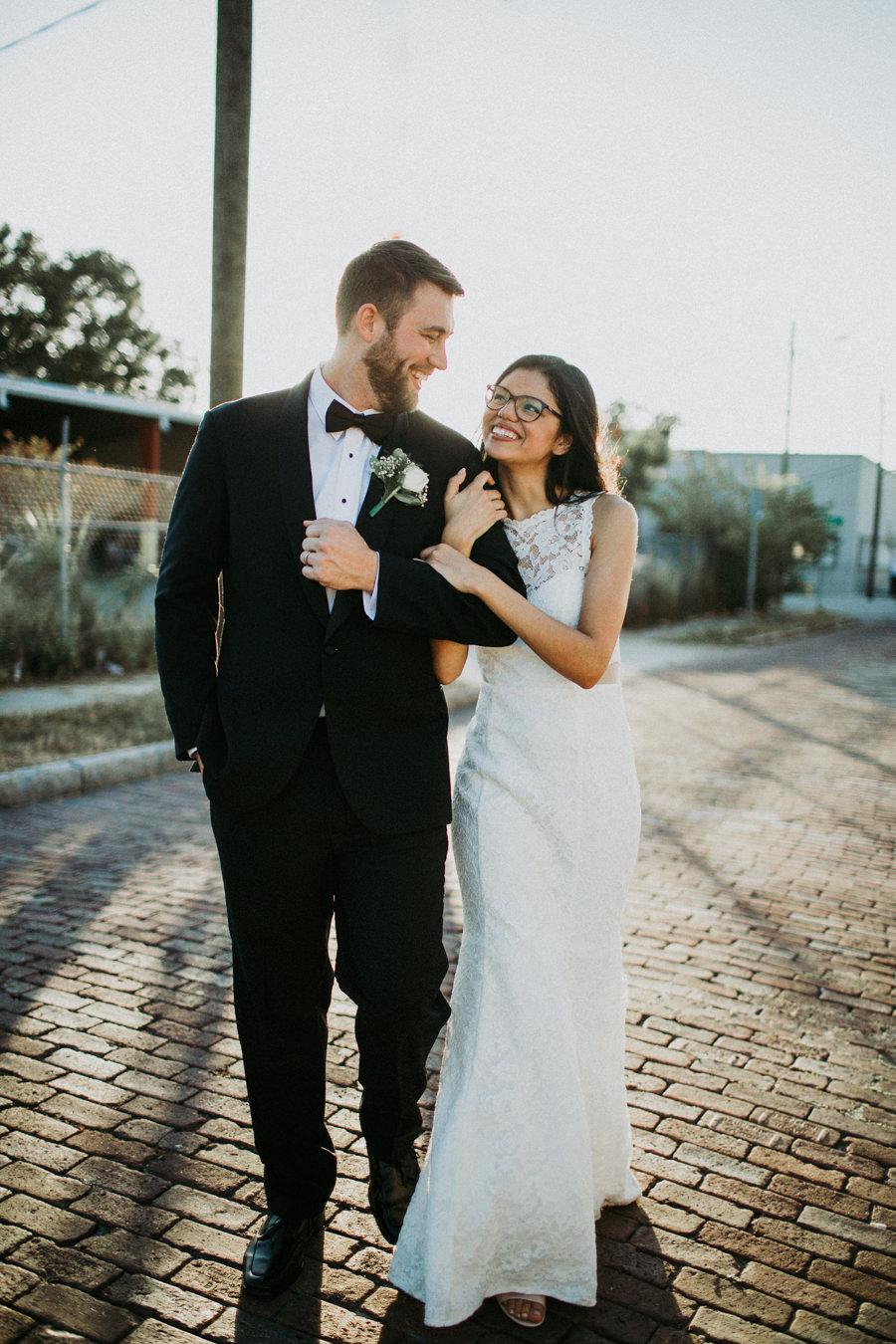 Tampa Heights Industrial Wedding at Cavu Emmy RJ-164.jpg