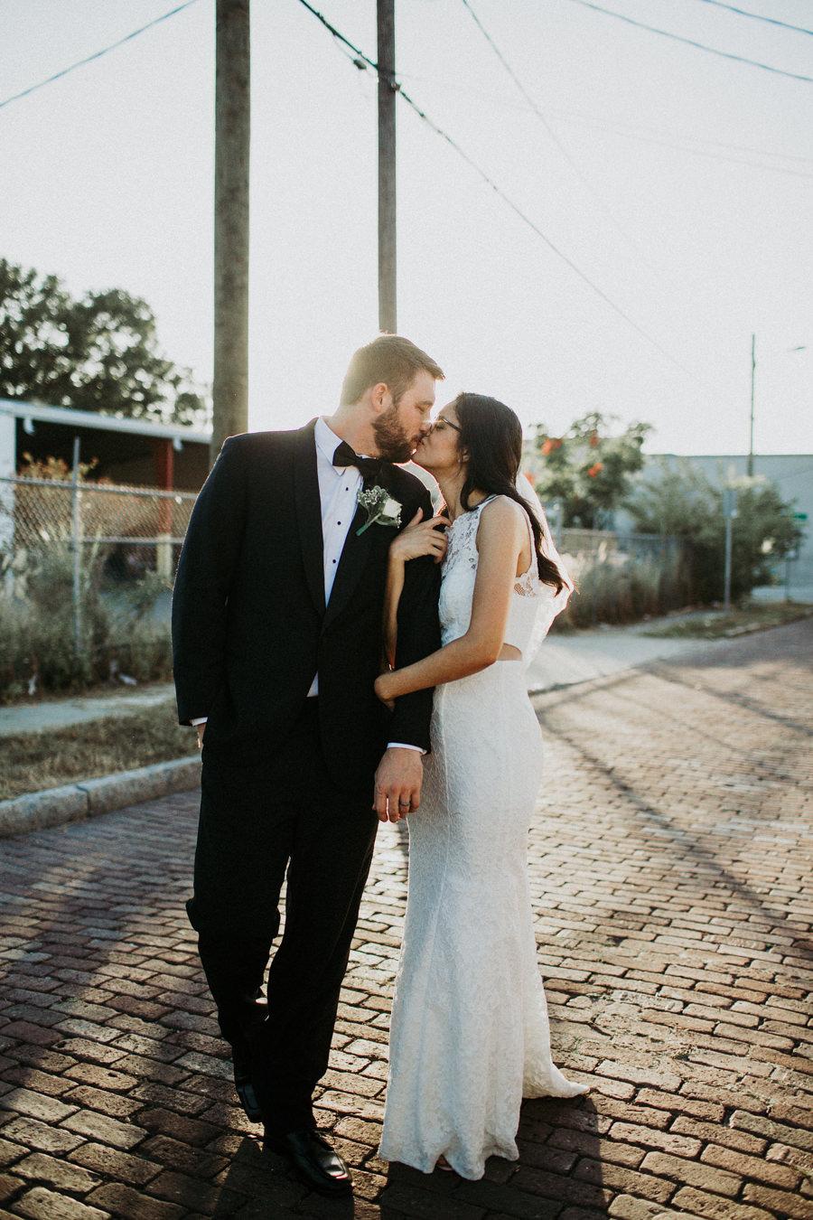 Tampa Heights Industrial Wedding at Cavu Emmy RJ-165.jpg